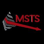 MSTS logo 2018